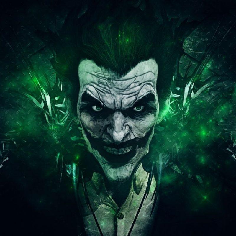 10 Most Popular Wallpaper Of The Joker FULL HD 1920×1080 For PC Desktop 2021 free download joker wallpapers 800x800