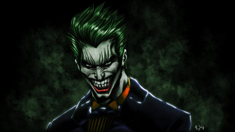 10 Top Cool Joker Wallpaper Hd FULL HD 1920×1080 For PC Background 2021 free download joker wallpapers hd flip wallpapers download free wallpaper hd 800x450
