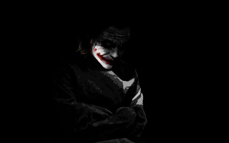 10 Best The Joker Wallpapers Hd FULL HD 1920×1080 For PC Background 2020 free download joker wallpapers hd sf wallpaper 800x500