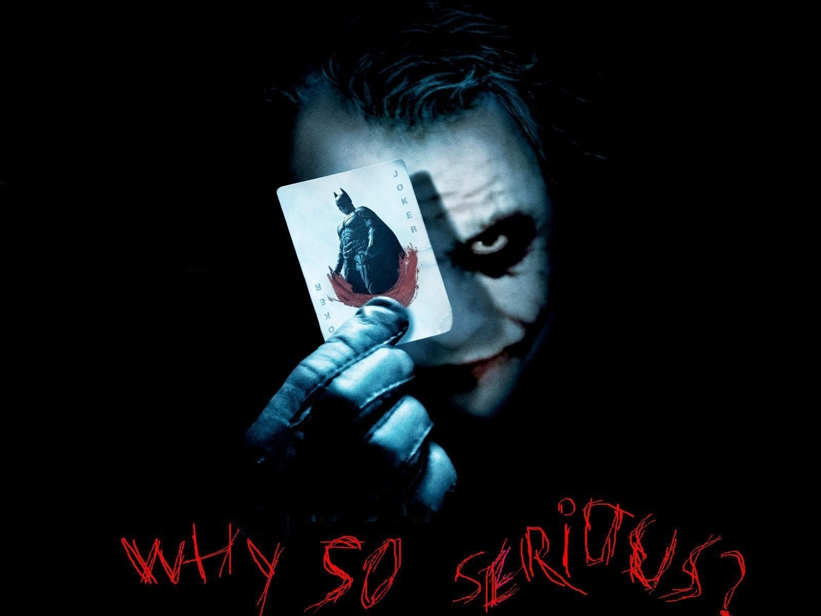 joker why so serious wallpapers - wallpaper cave | adorable