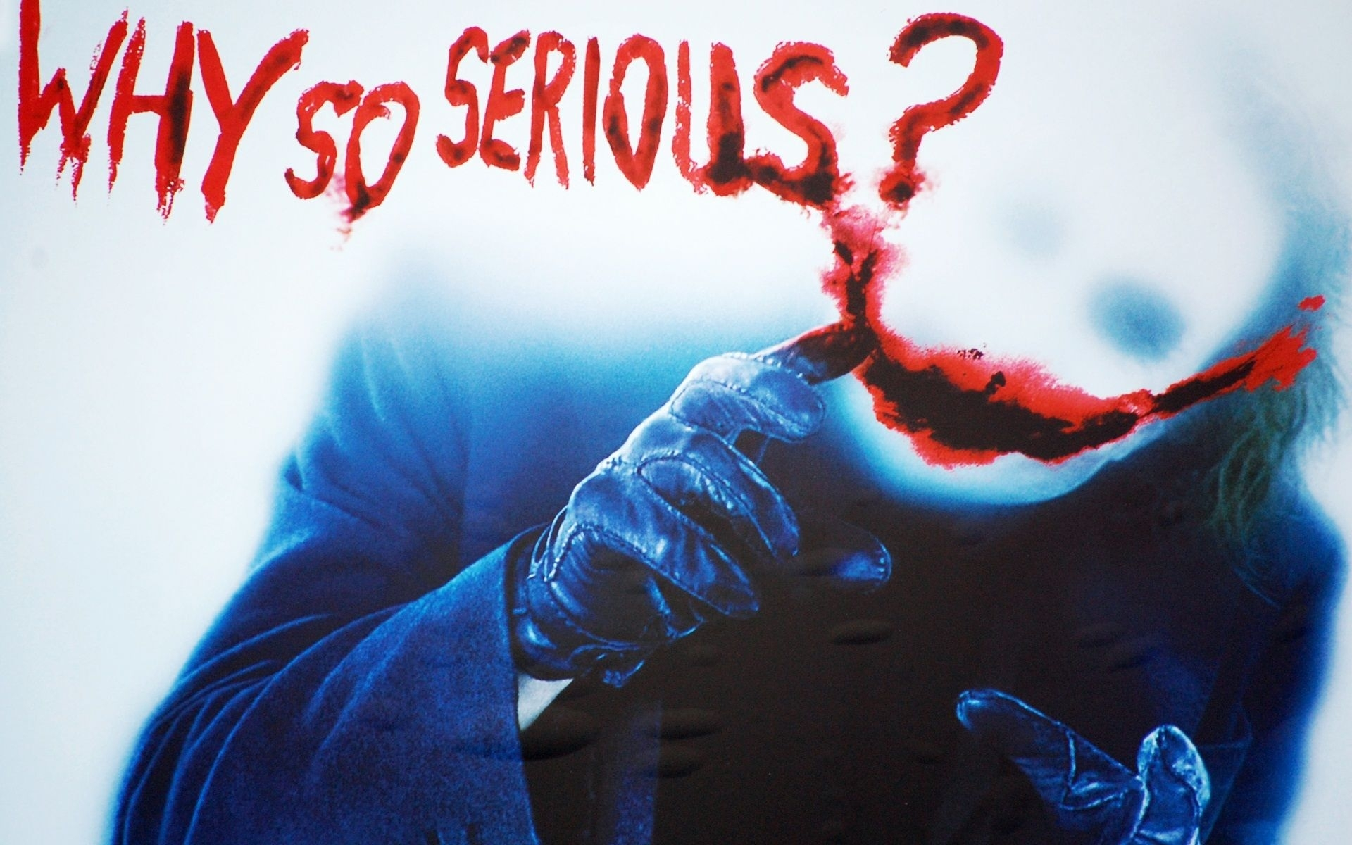 joker why so serious wallpapers - wallpaper cave | images wallpapers