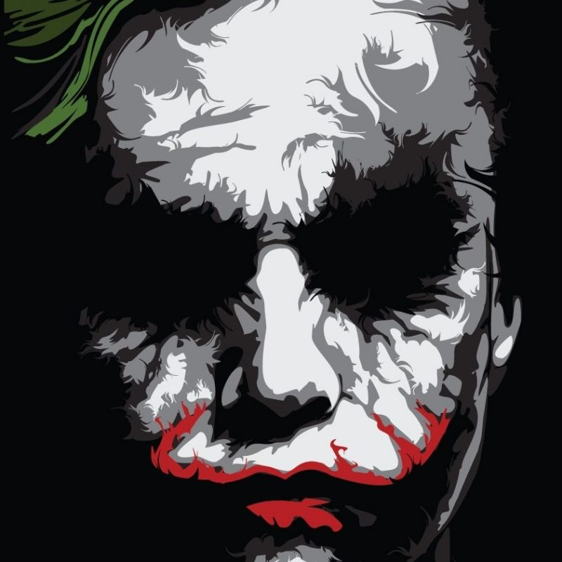 10 Most Popular Why So Serious Joker Picture FULL HD 1920×1080 For PC Desktop 2018 free download joker why so seriousbuilttofail drawings pinterest 800x800