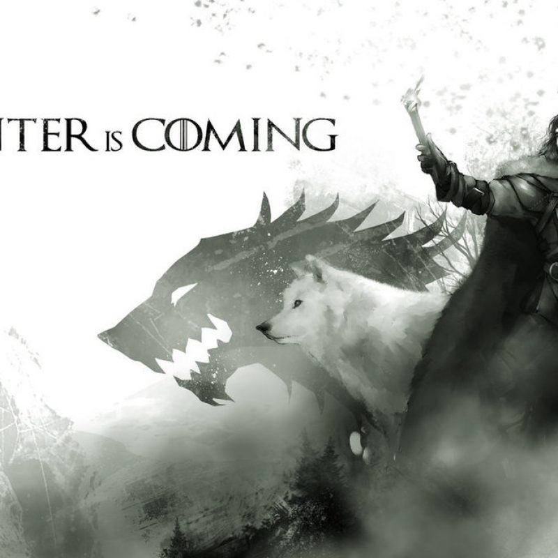 10 Best Game Of Thrones Jon Snow Wallpaper FULL HD 1920×1080 For PC Desktop 2020 free download jon snow and ghost a game of thronesdarrengeers on deviantart 800x800