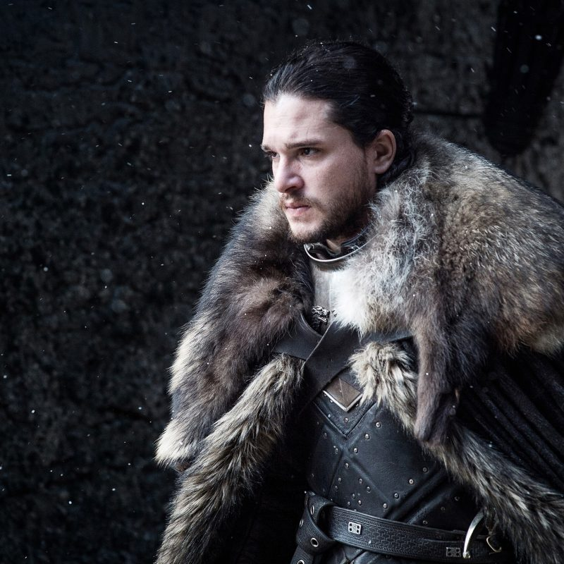 10 Best Game Of Thrones Jon Snow Wallpaper FULL HD 1920×1080 For PC Desktop 2018 free download jon snow game of thrones 2017 hd tv shows 4k wallpapers images 800x800