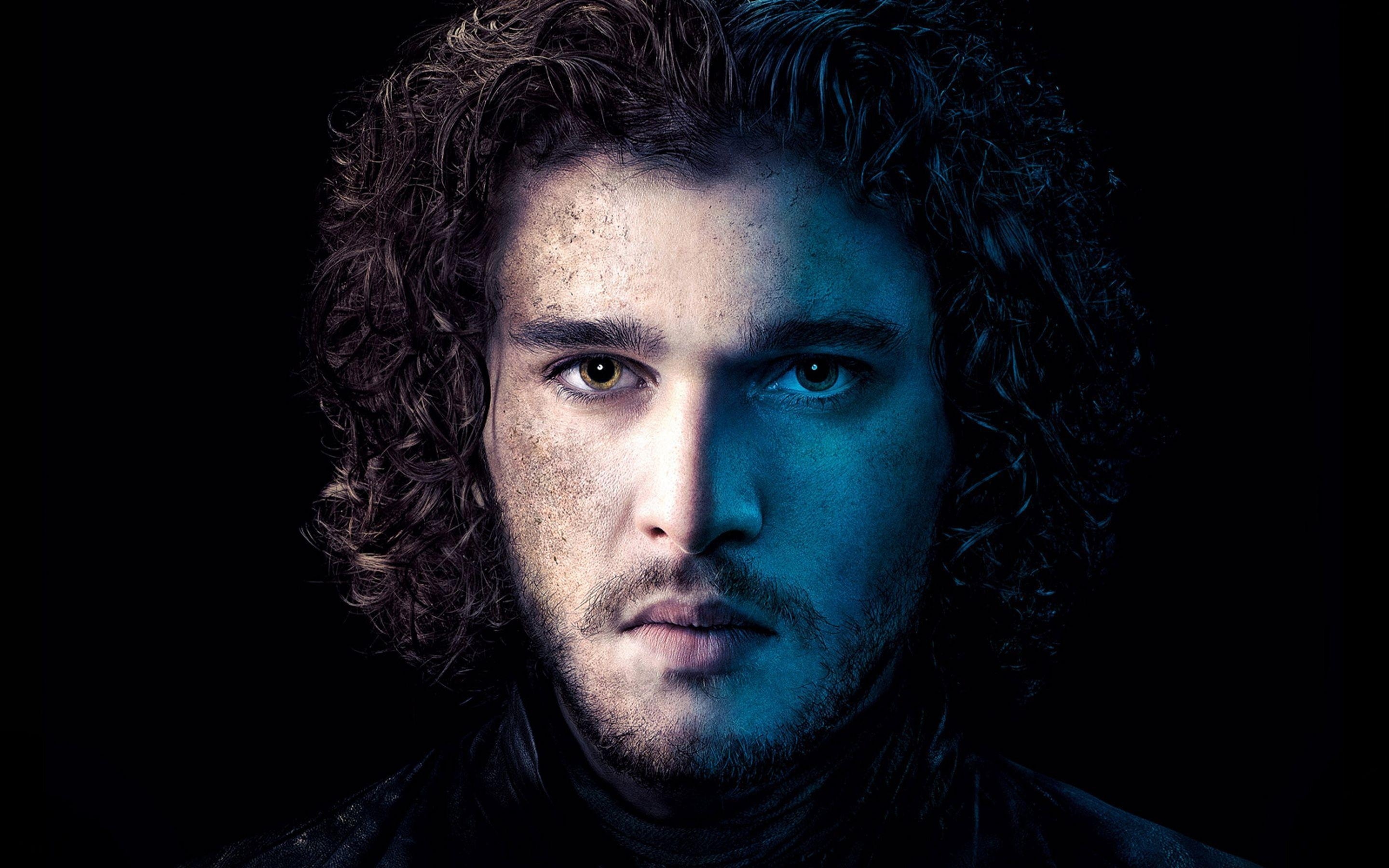 jon snow game of thrones wallpapers - wallpaper cave