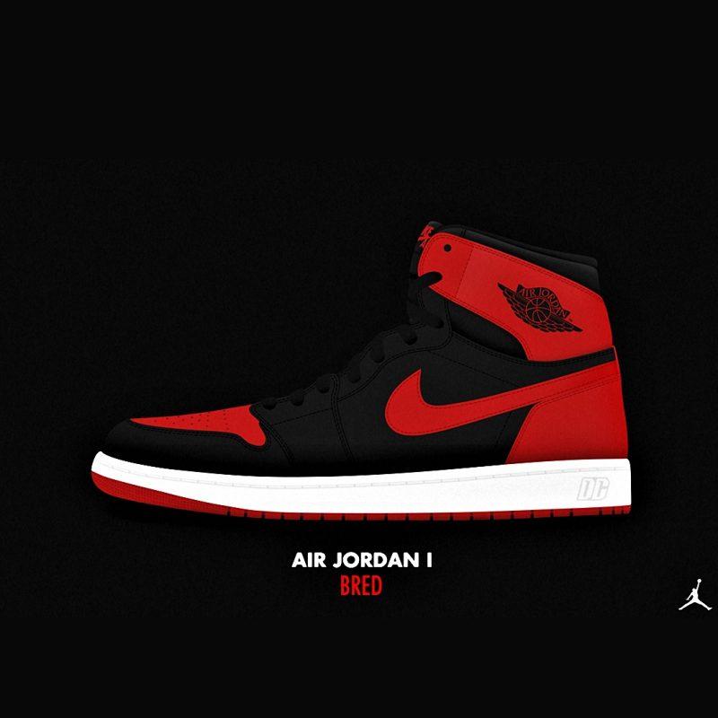 10 Top Air Jordan 1 Wallpaper FULL HD 1920×1080 For PC Background 2018 free download jordan backgrounds group 77 1 800x800