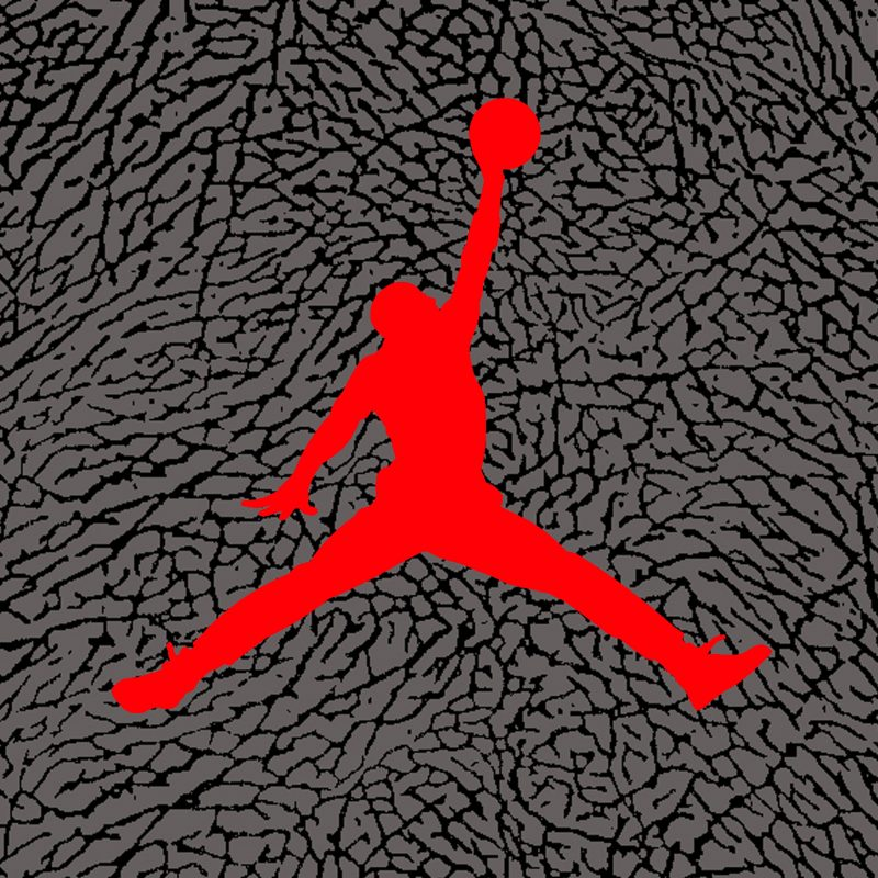 10 Best Jordan Logo Wallpaper Hd FULL HD 1920×1080 For PC Background 2018 free download jordan backgrounds group 77 2 800x800