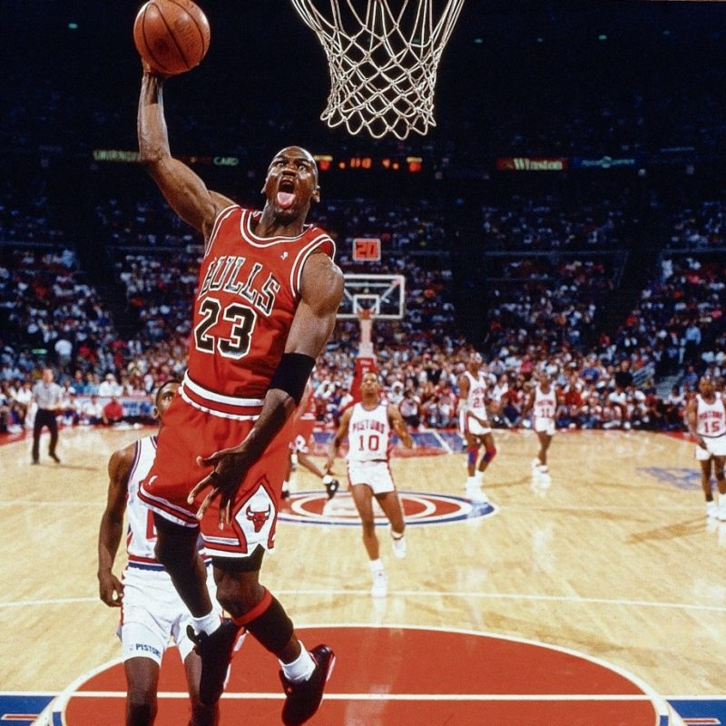 10 Most Popular Michael Jordan Dunk Hd FULL HD 1080p For PC Background 2021 free download jordan basket dunkjordan basket dunk francesoldes jordan basket 800x800