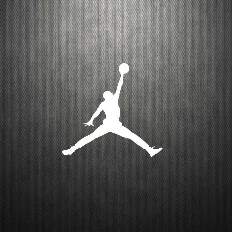 10 Best Jordan Logo Wallpaper Hd FULL HD 1920×1080 For PC Background 2018 free download jordan logo wallpaper hd 68 images 800x800