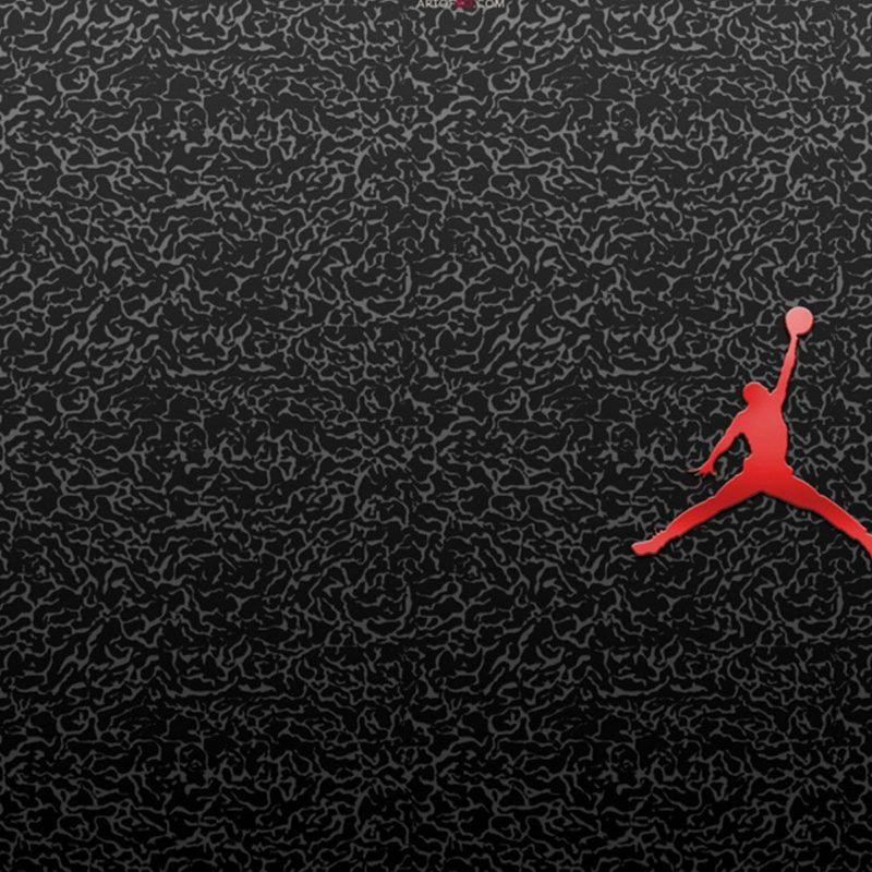 10 Best Jordan Logo Wallpaper Hd FULL HD 1920×1080 For PC Background 2018 free download jordan logo wallpaper hd pixelstalk 1 800x800