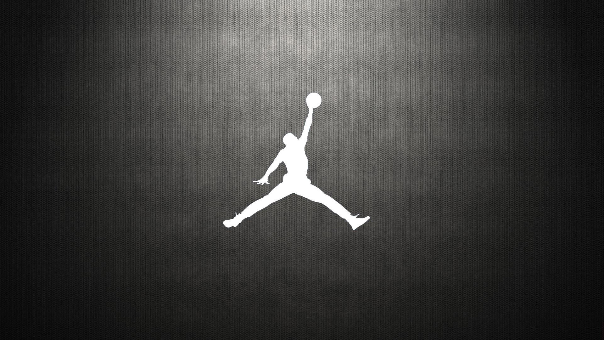 jordan logo wallpaper hd | pixelstalk