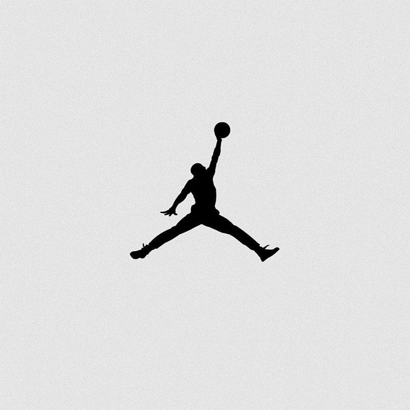 10 Top Jordan Logo Wallpaper For Iphone FULL HD 1920×1080 For PC Desktop 2018 free download jordan logo wallpaper iphone 5 bahangit 800x800