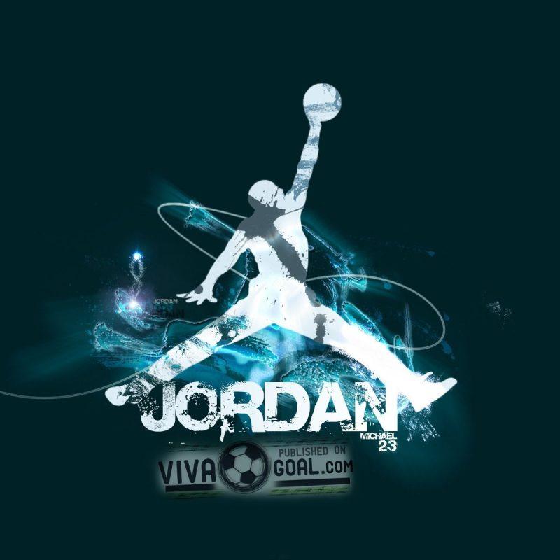 10 Top Air Jordan Logo Wallpaper FULL HD 1080p For PC Desktop 2020 free download jordan logos wallpapers pictures 5 hd wallpapers wallpaper 800x800