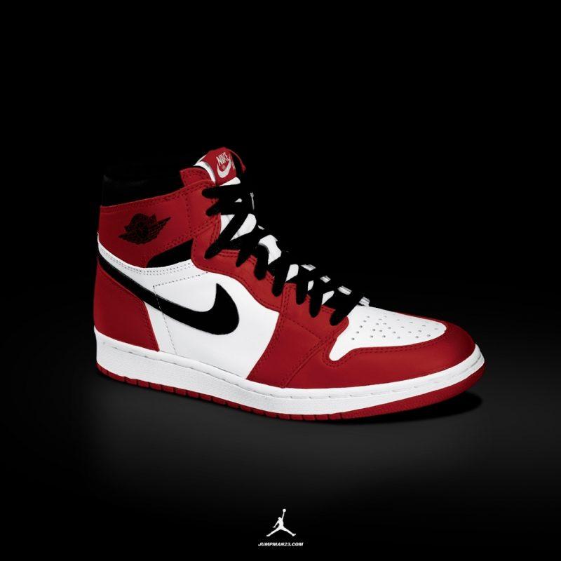 10 Most Popular Wallpapers Of Jordan Shoes FULL HD 1920×1080 For PC Desktop 2021 free download jordan shoes wallaper jordan shoes picture 800x800