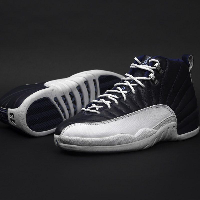 10 New Wallpaper Of Jordan Shoes FULL HD 1080p For PC Desktop 2018 free download jordan shoes wallpapers 30678 2560x1600 px hdwallsource 1 800x800