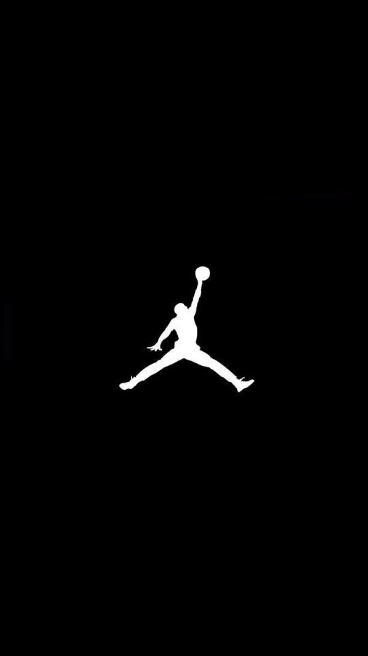 jordan wallpaper iphone | wallpaper | pinterest | wallpaper, supreme