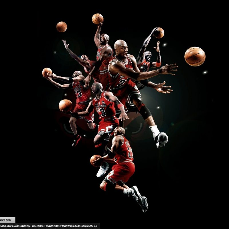 10 New Michael Jordan Hd Wallpaper FULL HD 1080p For PC Background 2018 free download jordan wallpapers hd free download pixelstalk 800x800