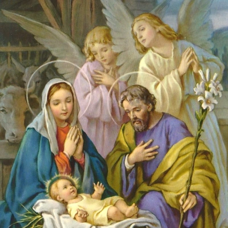 10 Best Pictures Of Mary And Baby Jesus FULL HD 1920×1080 For PC Desktop 2018 free download joseph and mary with baby christ child pinterest mary babies 800x800