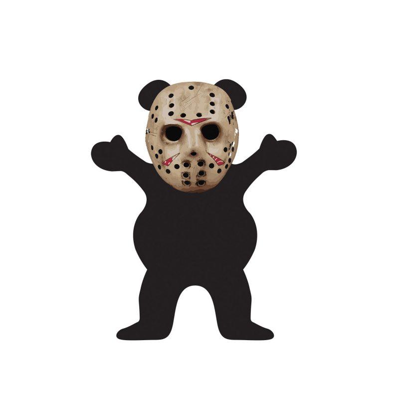 10 Best Grizzly Griptape Logo Wallpaper FULL HD 1080p For PC Background 2021 free download joslin sticker skateboarding snowboarding pinterest wallpaper 800x800