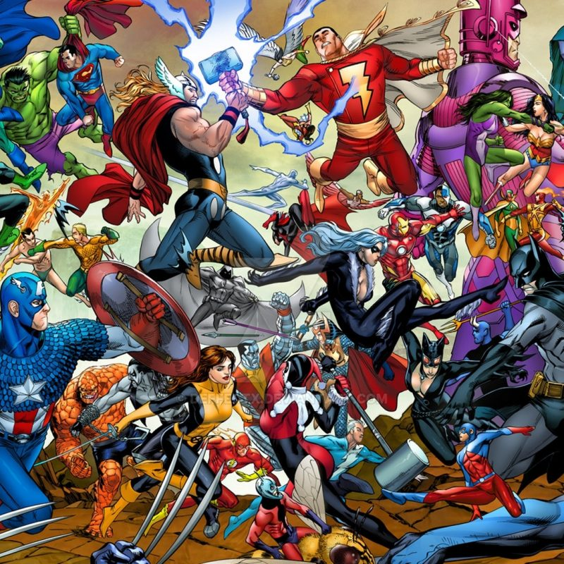 10 Most Popular Marvel Vs Dc Wallpaper FULL HD 1920×1080 For PC Background 2020 free download joss whedon finally weighs in on marvel vs dc space 1 800x800