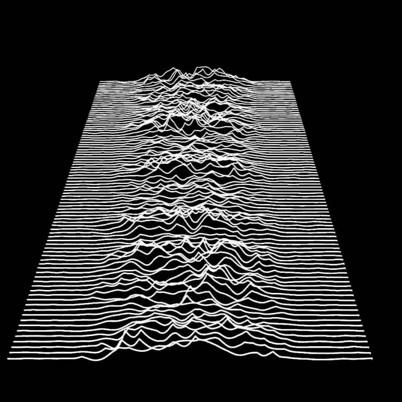 10 New Joy Division Unknown Pleasures Wallpaper FULL HD 1920×1080 For PC Desktop 2018 free download joy division hd wallpapers desktop and mobile images photos 800x800