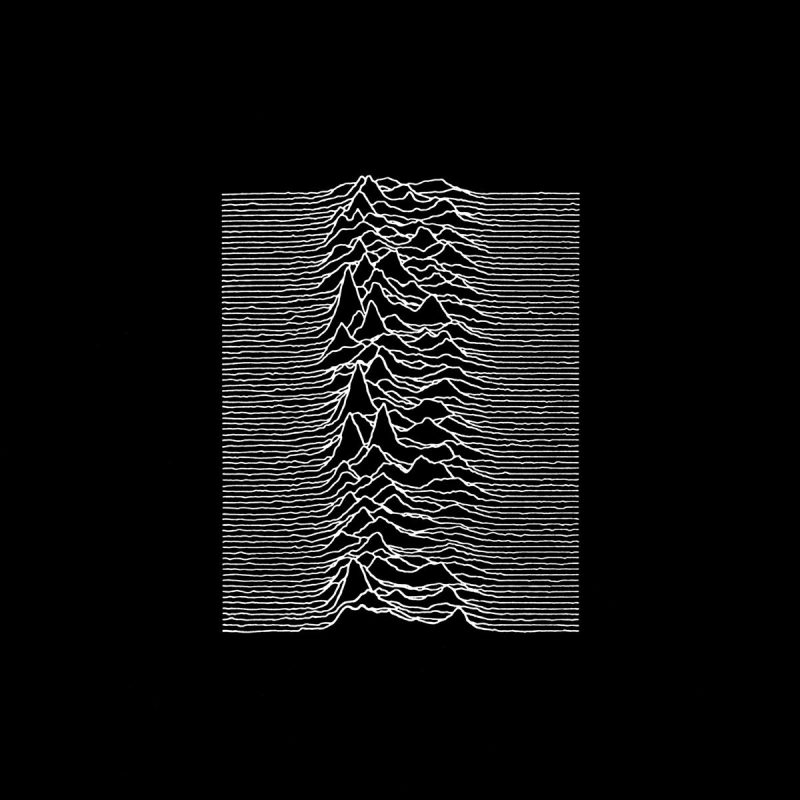 10 New Joy Division Unknown Pleasures Wallpaper FULL HD 1920×1080 For PC Desktop 2018 free download joy division images unknown pleasures hd wallpaper and background 800x800
