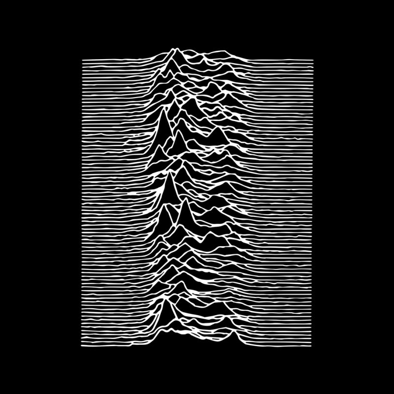 10 New Joy Division Unknown Pleasures Wallpaper FULL HD 1920×1080 For PC Desktop 2018 free download joy division unknown pleasures 1920x1080 wallpapers 800x800