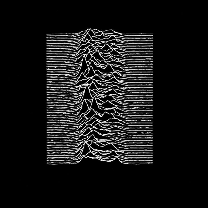 10 New Joy Division Unknown Pleasures Wallpaper FULL HD 1920×1080 For PC Desktop 2018 free download joy division unknown pleasures wallpaper 1680x1050 61043 800x800