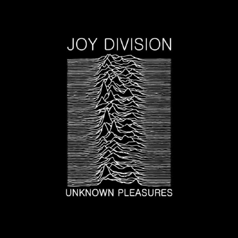10 New Joy Division Unknown Pleasures Wallpaper FULL HD 1920×1080 For PC Desktop 2018 free download joy division wallpapers 28 best hd wallpapers of joy division 800x800