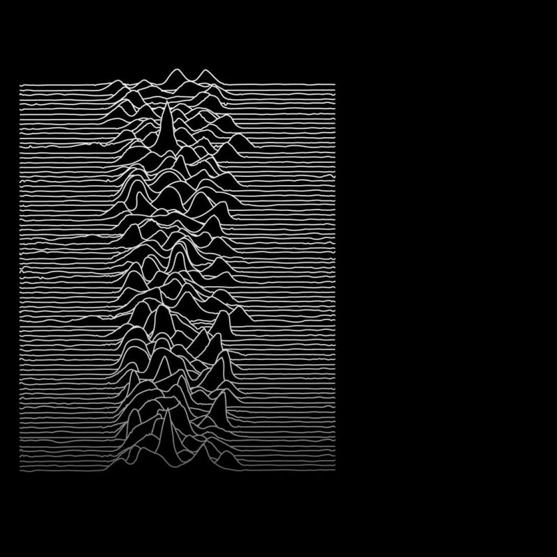 10 New Joy Division Unknown Pleasures Wallpaper FULL HD 1920×1080 For PC Desktop 2018 free download joy division wallpapers wallpaper cave 1 800x800