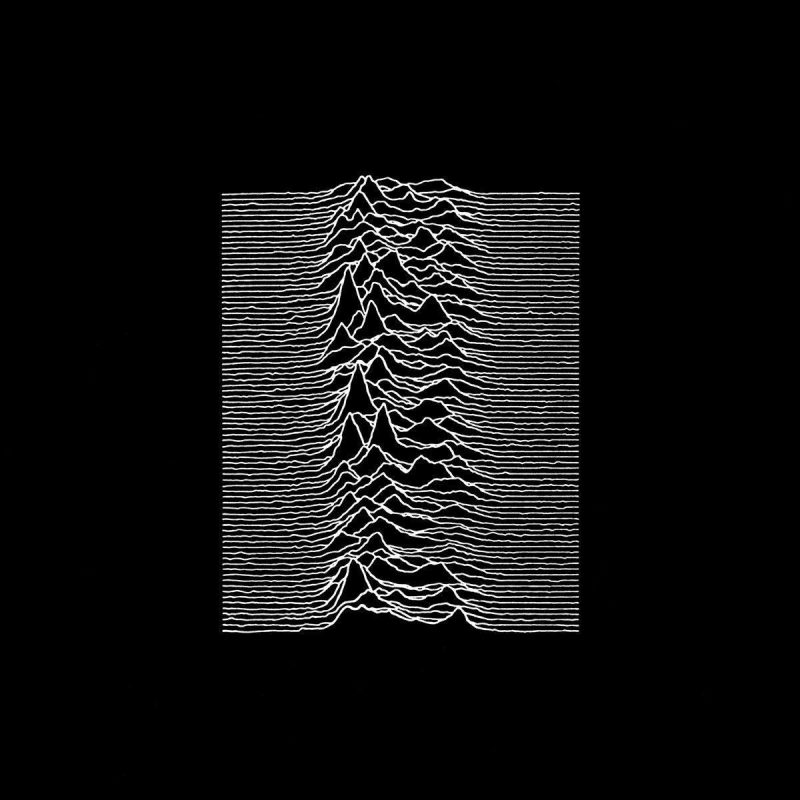 10 New Joy Division Unknown Pleasures Wallpaper FULL HD 1920×1080 For PC Desktop 2018 free download joy division wallpapers wallpaper cave 800x800