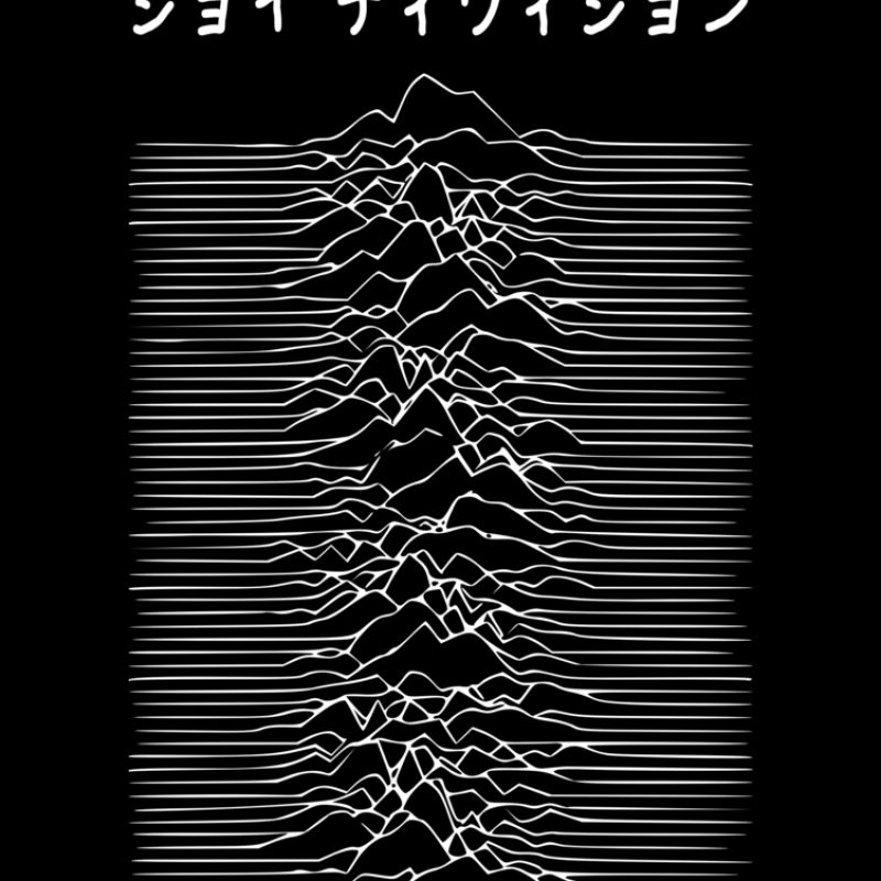 10 New Joy Division Unknown Pleasures Wallpaper FULL HD 1920×1080 For PC Desktop 2018 free download joy divisionhakitocz cp1919 pinterest joy division and 800x800