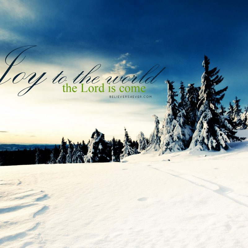 10 New Christian Christmas Desktop Wallpaper Free FULL HD 1080p For PC Desktop 2020 free download joy to the world believers4ever 800x800