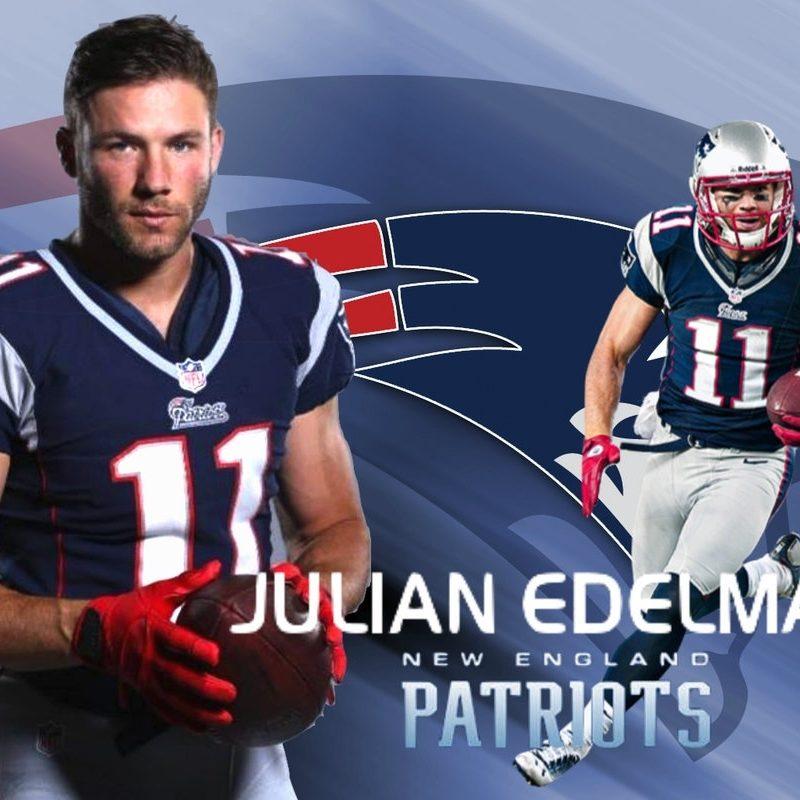 10 Most Popular Julian Edelman Patriots Wallpaper FULL HD 1080p For PC Desktop 2018 free download julian edelman new england patriots wallpaper 800x800