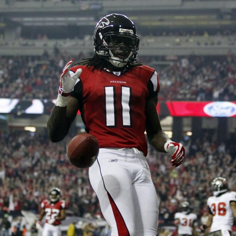 10 New Julio Jones Wallpaper Hd FULL HD 1920×1080 For PC Background 2018 free download julio jones wallpaper hd free download 800x800