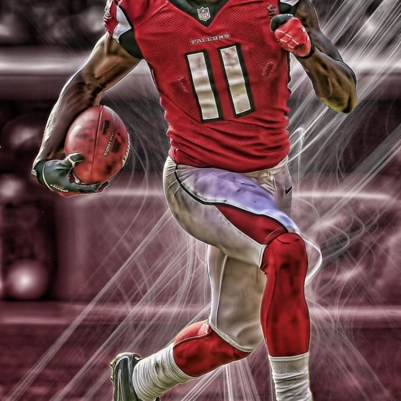10 New Julio Jones Wallpaper Hd FULL HD 1920×1080 For PC Background 2018 free download julio jones wallpaper sports pinterest football stuff 800x800