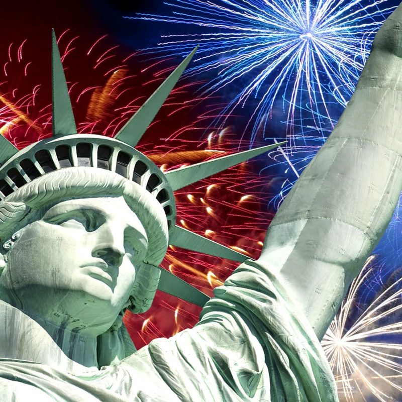 10 Most Popular Fourth Of July Wallpapers FULL HD 1920×1080 For PC Desktop 2020 free download july 4th fireworks wallpapers independence day wallpapers crazy 1 800x800