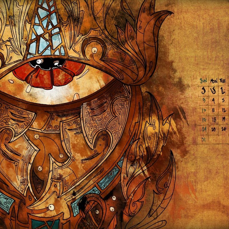 10 Latest All Seeing Eye Wallpaper FULL HD 1920×1080 For PC Background 2018 free download july all seeing eye wallpaper media file pixelstalk 800x800
