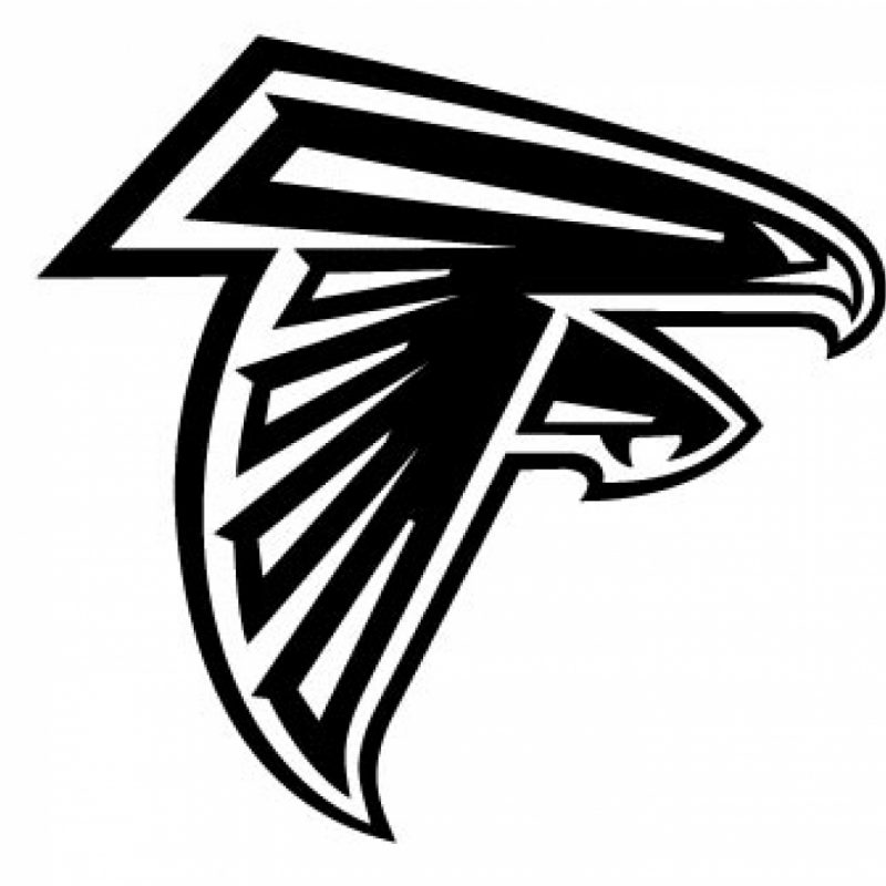 10 Latest Atlanta Falcons Symbol Pics FULL HD 1920×1080 For PC Desktop 2018 free download junior falcons falcons approach crossovers with gusto friday 800x800