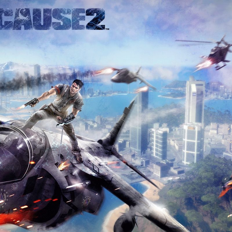 10 Most Popular Just Cause 2 Wallpaper FULL HD 1920×1080 For PC Desktop 2018 free download just cause 2 wallpapers 33 widescreen hd wallpapers of just cause 2 800x800