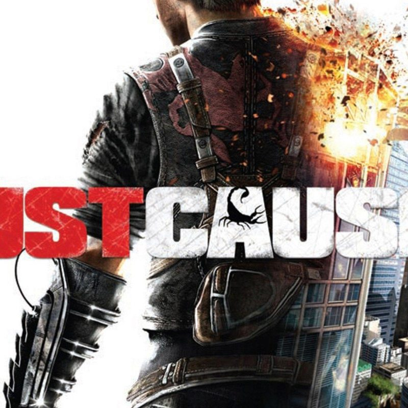 10 Most Popular Just Cause 2 Wallpaper FULL HD 1920×1080 For PC Desktop 2018 free download just cause 2 wallpapers wallpaper cave 800x800