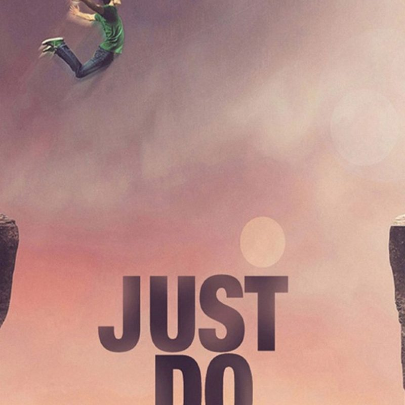 10 Best Just Do It Iphone Wallpaper FULL HD 1920×1080 For PC Background 2018 free download just do it iphone 6 wallpapers hd iphone 6 wallpapers pinterest 800x800