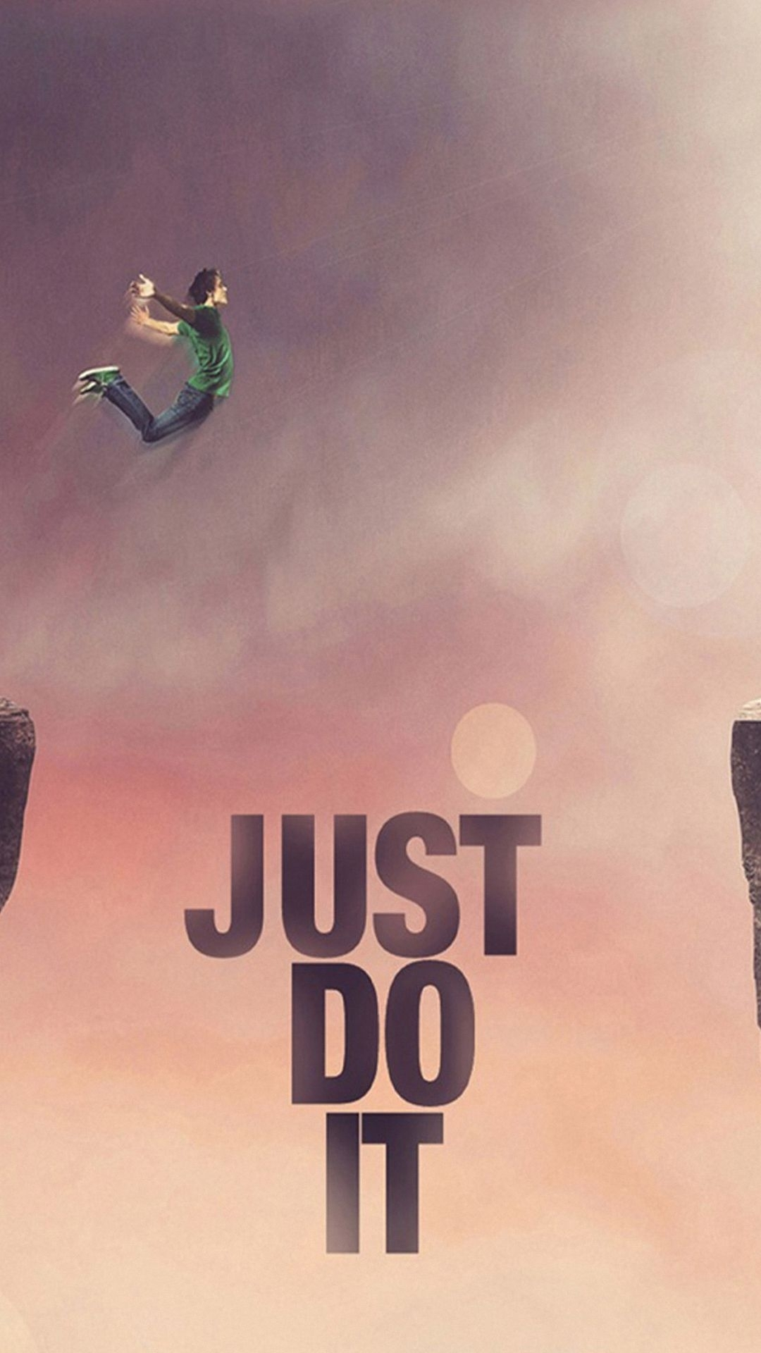 just do it iphone 6 wallpapers hd | iphone 6 wallpapers | pinterest
