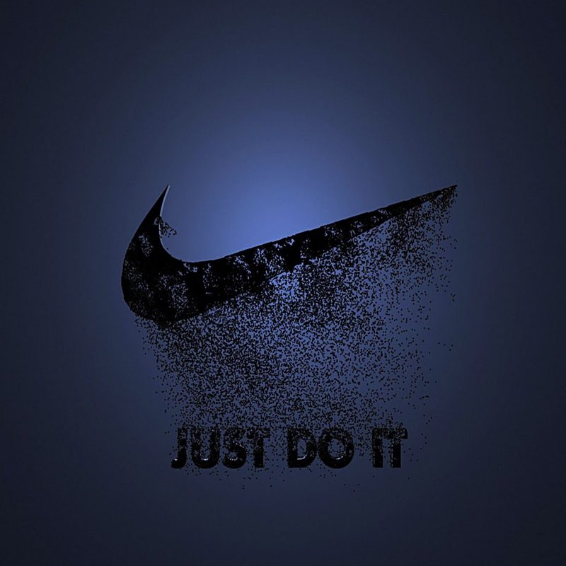 10 Latest Nike Just Do It Backgrounds FULL HD 1080p For PC Desktop 2020 free download just do it quotes pinterest nike wallpaper wallpaper and artwork 1 800x800