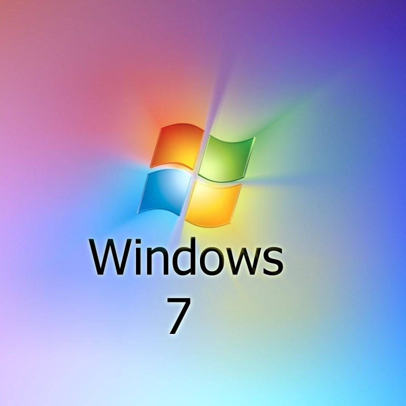 10 Latest Free Windows 7 Wallpaper FULL HD 1080p For PC Desktop 2021 free download just follow the gallery below and get the wide collection of hd 800x800