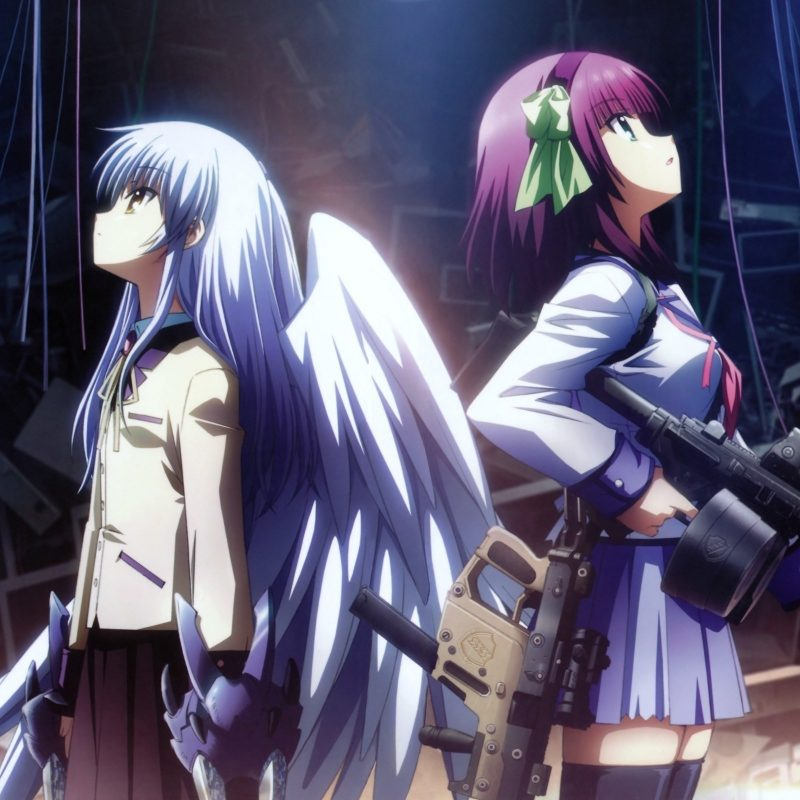 10 Top Demon King Daimao Wallpaper FULL HD 1080p For PC Desktop 2020 free download just gifs unless it is a good wallpaper size picture 88734779 800x800