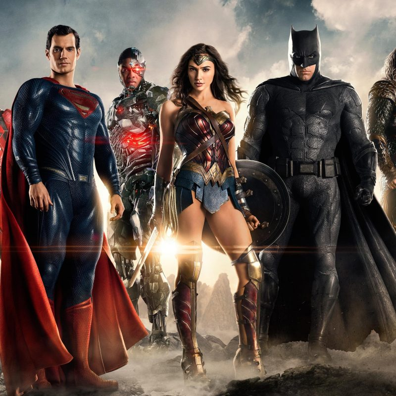 10 Most Popular High Definition Movie Wallpaper FULL HD 1920×1080 For PC Desktop 2018 free download justice league 2017 movie e29da4 4k hd desktop wallpaper for 4k ultra hd 800x800
