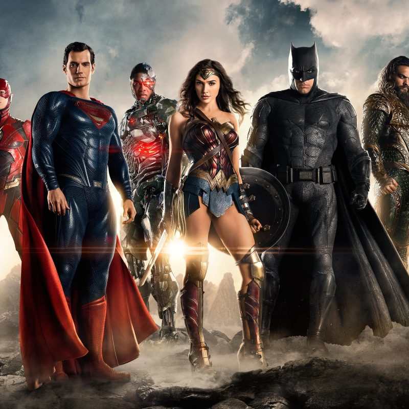 10 Latest Justice League Desktop Backgrounds FULL HD 1080p For PC Background 2018 free download justice league 2017 movie wallpapers hd wallpapers id 18451 800x800