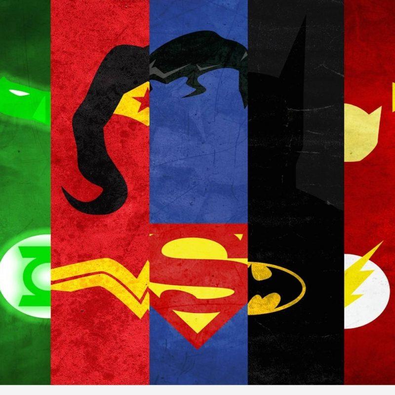10 Latest Justice League Desktop Backgrounds FULL HD 1080p For PC Background 2018 free download justice league 2017 wallpaper hd desktop wallpapers 800x800