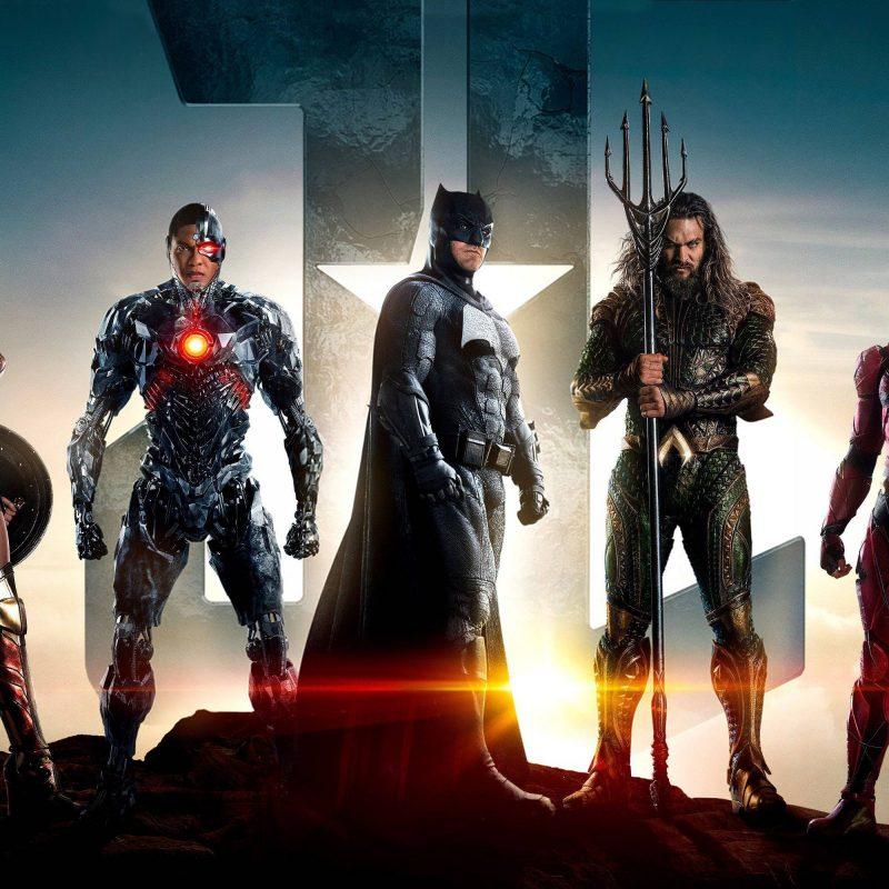 10 Latest Justice League Desktop Backgrounds FULL HD 1080p For PC Background 2018 free download justice league batman aquaman flash cyborg wonder woman 4k hd 800x800